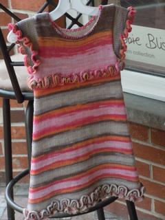 Knitting_stuff_may_2011_062_small2