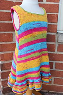 Jamaica_dress__9__small2