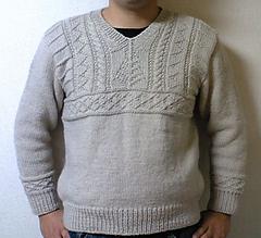 Menssweater_small