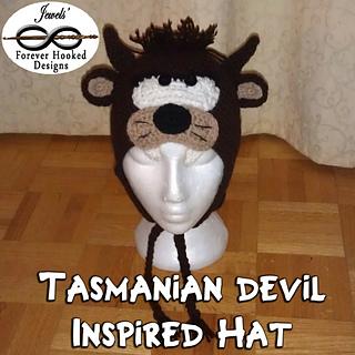 Tasmanian_devil_small2