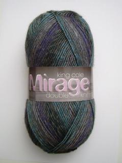 Mirage_small2