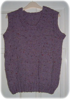 Lilactanktop_small2