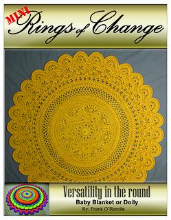 Mini_rings_of_change_small2
