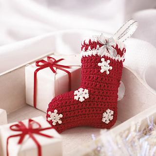 Xmas-crochet-154_small2