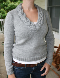 Cable_neck_pullover_1_small2