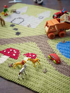 0593-once-upon-a-time-reddig-playmat_small2