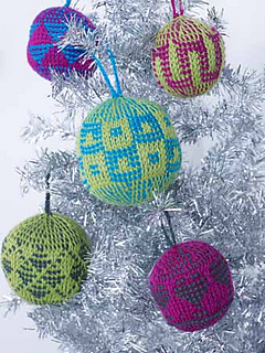 0225-festive-chin-ornaments_small2