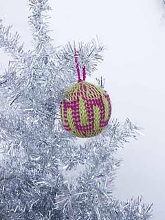 0226-festive-chin-ornaments_small2