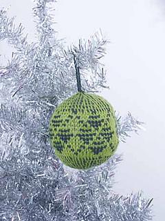 0228-festive-chin-ornaments_small2