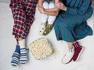 0182-festive-jensen-slippers_small2