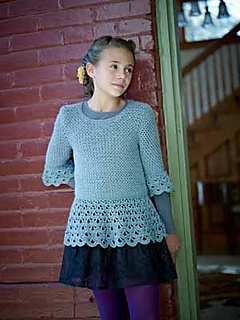 Hall-sweater-0079_small2