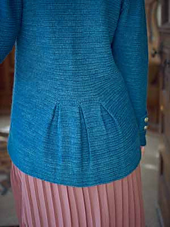 Mullet-sweater-0071_small2