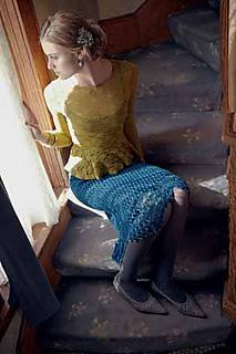 Chan-skirt-0029_small2