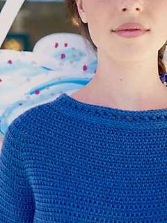 Popova-pullover-0065_small2