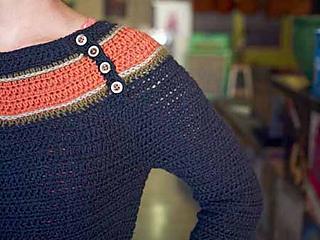 Permann-pullover-0030_small2