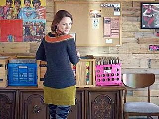 Permann-pullover-0046_small2