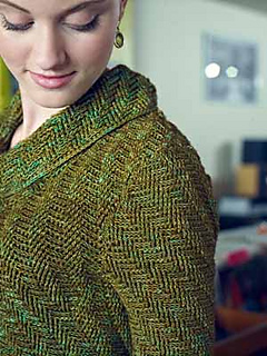 Nielsen_sweater_6_small2