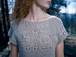 Ohrenstein_sweater-0038_small2