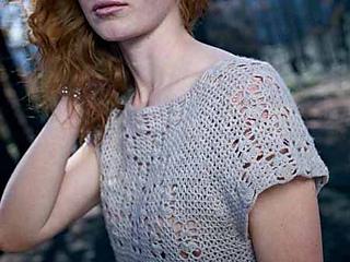 Ohrenstein_sweater-0046_small2