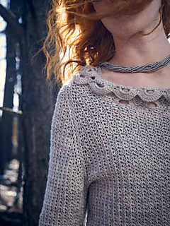 Merrik-pullover-0058_small2