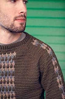 Franzi_sweater_4_small2