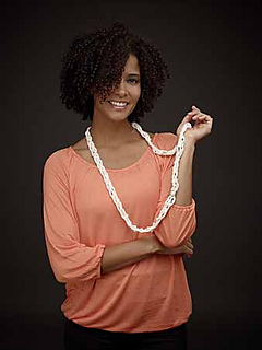 Hooton-necklace-0020_small2