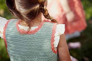 Reddig_dress_back_detail_small2