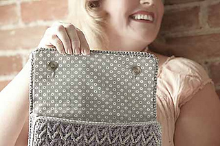 Anderson_clutch_detail_small2