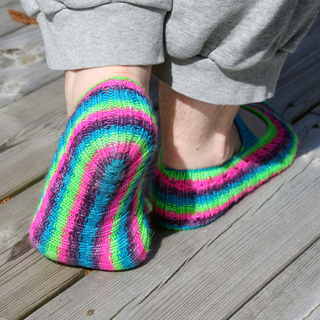 Slipper2_small2