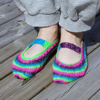 Slipper4_small2