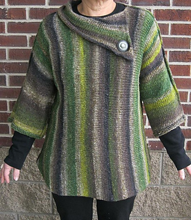 2_piece_front_small2