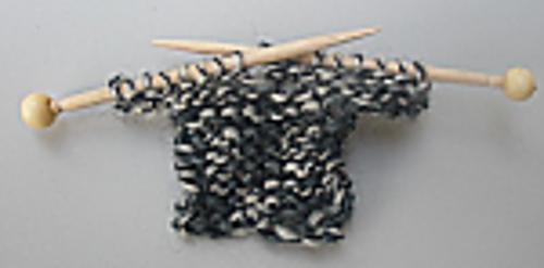Sweater_pin_tweed_medium