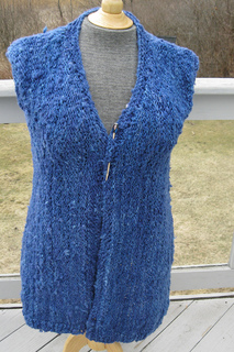 Sideways_vest_small2