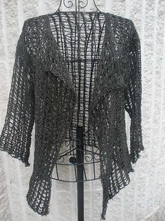 Tunisian_lace_jacket_small2