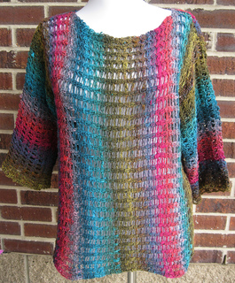 Tunisian_pullover_small2