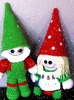Gnomesinthesnow_small2