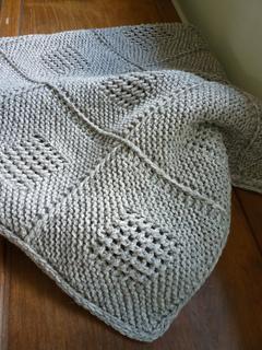 G-knits_dishblank_8_small2