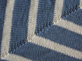 Knitting_041_small2