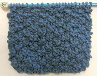 Inca_eco_baby_blanket_swatch_small2
