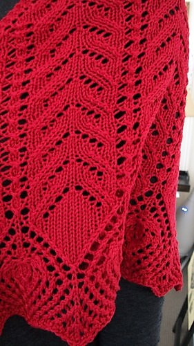 Cheri_mcewen_jasmine_shawl_back_on_model_medium