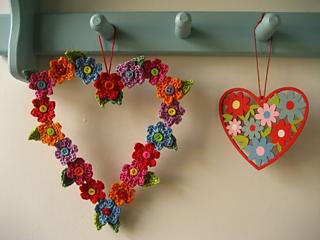 Valentine_sweet_heart_attic24_small2