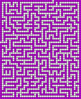 Maze_3jpg_small2