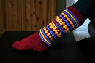 Fair_isle_sock_small2