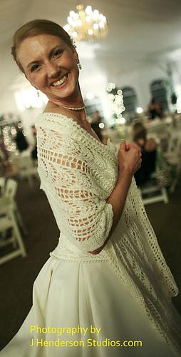 Mrb_wedding_shawl_2_medium