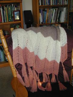 Knitting_update_1-21-10_001_small2