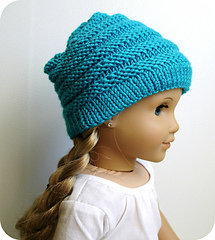 Slouchy_hat_800_pattern_fishb_small