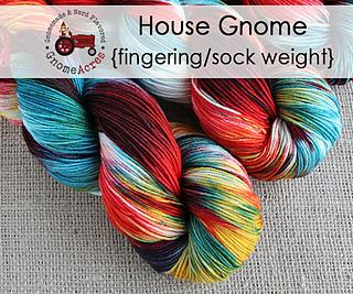 Gnomeacres-sock-housegnome_small2