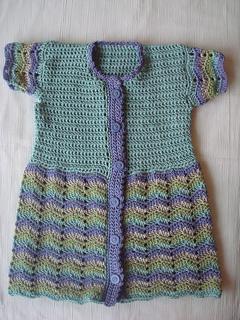 Mimi-dress-blue-full-600_small2