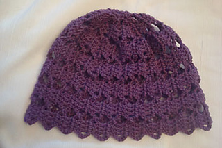 Spiral-down-hat_small2