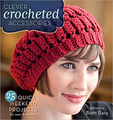 Clever_crocheted_accessories_cover_small